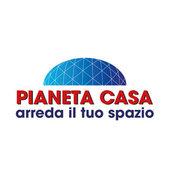 Stunning Pianeta Casa San Giuliano Contemporary - Idee Arredamento ...