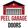Garage Door Repair Brampton's profile photo