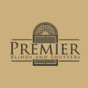 Premier Blinds And Shutters