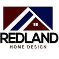 Redland Home Design's profile photo
