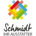 Profilbild von Teppich Schmidt