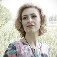 Фото профиля: Мария Мартынова