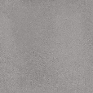 Morocco Dark Grey Tiles, Set of 90