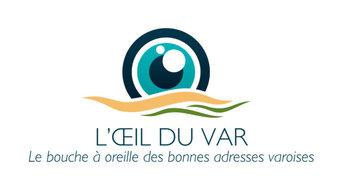 L'Oeil du Var: Le Bouche à Oreille des bonnes adresses varoises