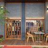 ACETECH Mumbai: 5 Brands Showcase Innovative Surface Designs