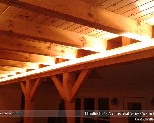 flexfire leds accent lighting bedroom. flexfire leds accent lighting leds bedroom i