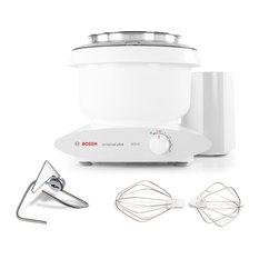 Bosch Universal Plus Stand Mixer 800 watt 6.5 Quarts