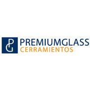 Foto de PremiumGlassCerramientos