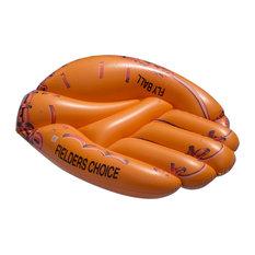 Sun Searcher Big League Float, Baseball Glove
