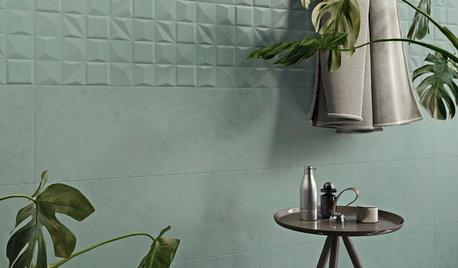チェルサイエ2018:清潔感がありミニマルすぎない浴室に注目
