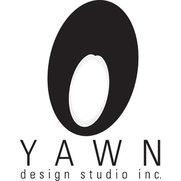YAWN design studio, inc. FL IB 26000604's photo
