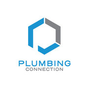 Plumbing Connection's photo