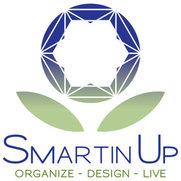 Foto de SmartinUP
