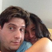 Tricia Perez's photo
