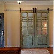 Foto de RVA Barn Doors, Inc.