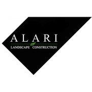 Alari Landscape Construction's photo