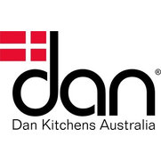 Dan Kitchens Australia's photo