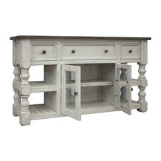Stonegate TV Stand - 60-inch