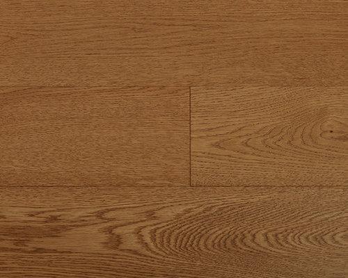Cortlandt manor for Hardwood floors hamilton