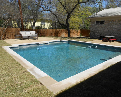 Custom swimming pools for Pool design johannesburg