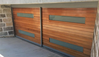 Talbot Automatic Doors & Gates Project