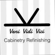 Veni Vidi Vici Cabinetry Refinishingさんの写真