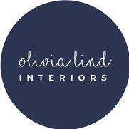 Olivia Lind Interiorss foto