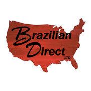 Foto de Brazilian Direct, Ltd