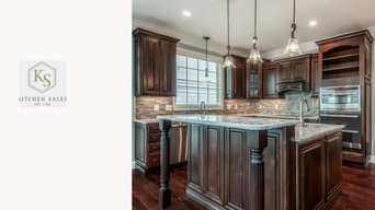 Company Highlight Video by Kitchen Sales & Kitchen Sales Gallery