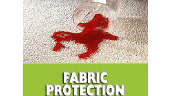 Carpet Dye-Tech Company
