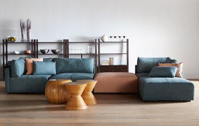 Vendor in Focus: Maria Yee's Down-to-Earth Furniture Designs