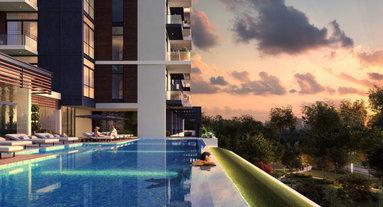 Дубай агентство недвижимости зарплата риэлтора в сша