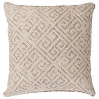 Geonna Pillow Cover 20x20x0.25