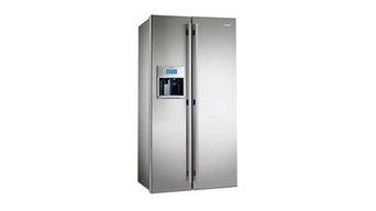 Affordable Appliance Repair Edmonton