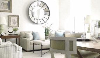 Best 25 Interior Designers And Decorators In New York Metro Area | Houzz