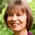 Julie Kardatzke Architect, LLC's profile photo