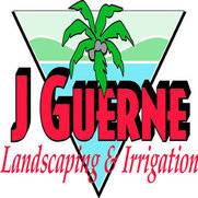 J. Guerne Landscaping & Irrigation's photo