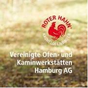 Foto von Vereinigte Ofen- und Kaminwerkstätten Hamburg AG
