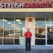 Stylish Cabinets's photo