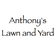 Anthony's Lawn and Yard's photo