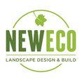 Foto de perfil de New Eco Landscapes