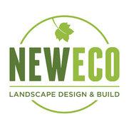 New Eco Landscapes's photo