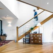 Batterham Matthews Architects's photo