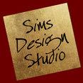 Sims Design Studio's profile photo