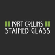 Fort Collins Stained Glass's photo