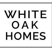White Oak Homes's photo