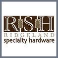 Ridgeland Specialty Hardware's profile photo