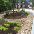Wilson's Natural Landscaping, LLC's profile photo