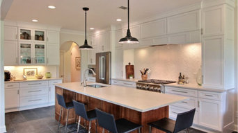 Company Highlight Video by Jamestown Designer Kitchens