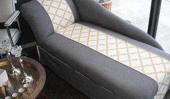furniture revival